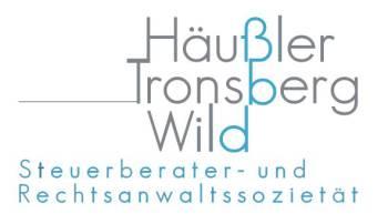 haeusslertronsbergwild.jpg