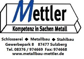 metallbau-mettler.jpg