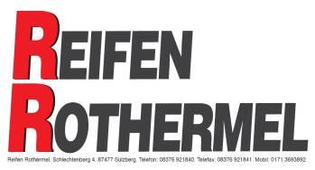 reifen-rothermel.jpg