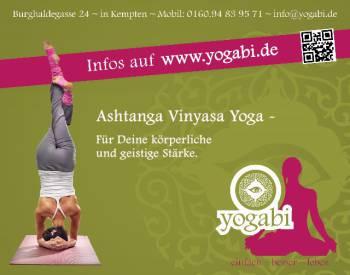yogabi.jpg
