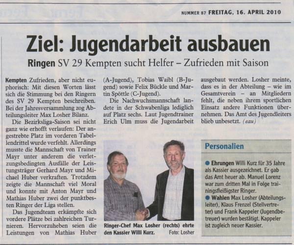 2010_04_09_abteilungsversammlung.jpg