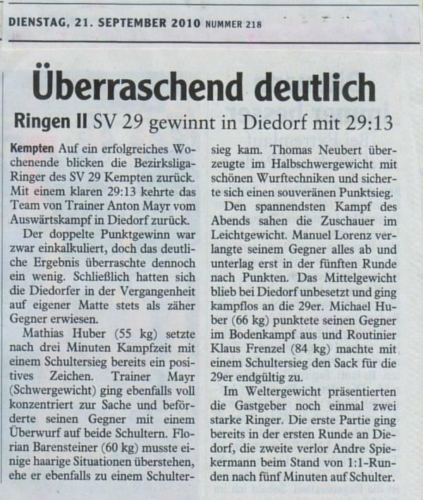 2010_09_21_sv29-diedorf.jpg