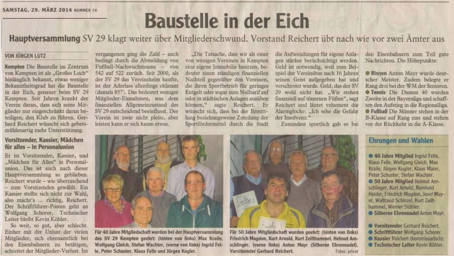 2014-03-29-hauptversammlung.jpg